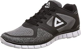 PEAK Men's Running Shoes