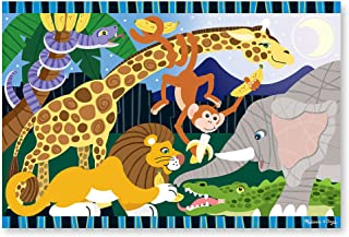 melissa and doug 24 piece floor puzzle