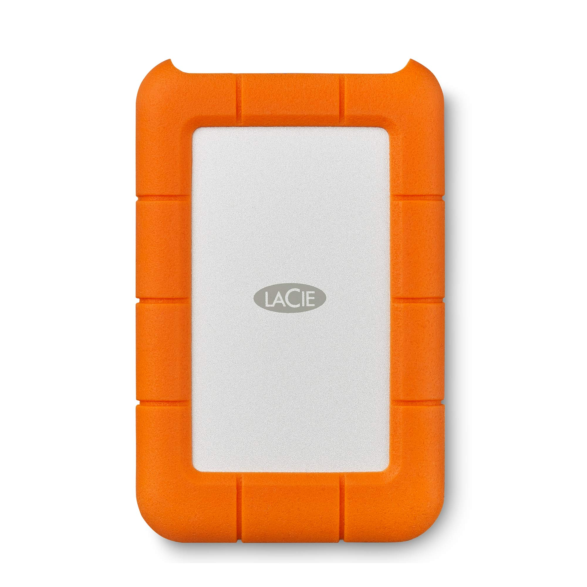 Seagate Expansion - Disco duro externo de Desktop 3.5 (para PC ...