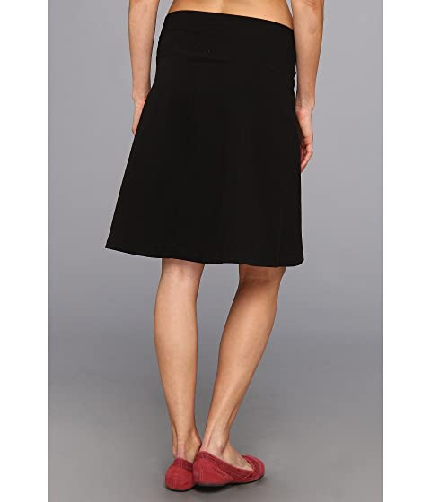 FIG Clothing Bel Skirt Black Buy Cheap Good Selling Sale Wide Range Of Really Cheap Price Outlet Store Locations Outlet For Sale XNvOm