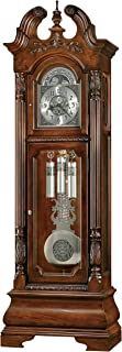 Howard Miller 611-132 Stratford Grandfather Clock by