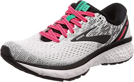 60e43601730a6 Road Runner Sports   Amazon.com  Running - Athletic  Road Running ...