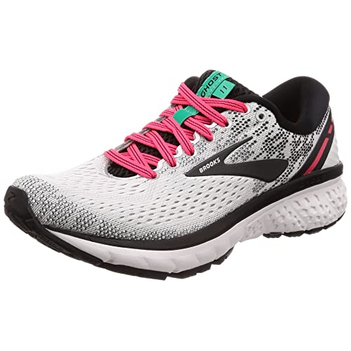 quality design 41ed7 bd13f Brooks Women s Ghost 11
