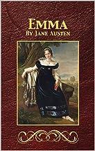 Emma: Complete Edition (English Edition)