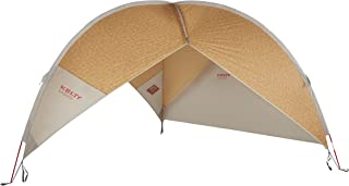 Kelty Sunshade with Side Wall