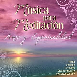 Música de Meditación (Amor y Espiritualidad)