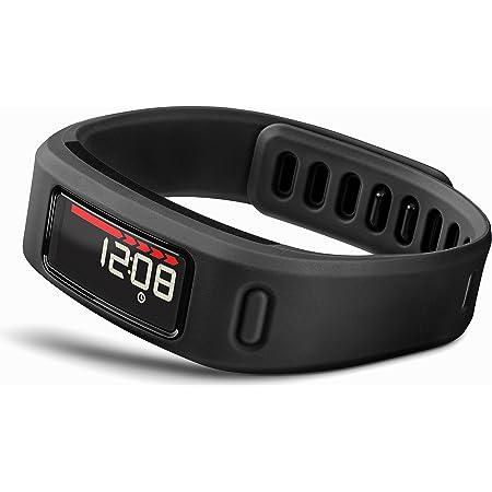 Garmin VivoFit  Heart Rate Monitor for sale online