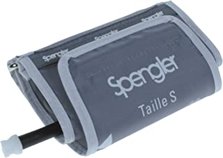 Spengler - Brazalete para tensiómetro ES 60 (talla S)