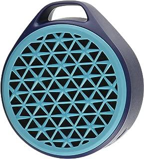 Logitech X50 Bluetooth Speakers (Blue)- [980-001075]