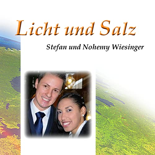 Luz y Sal