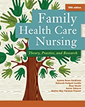 Best family nursing theory and practice Reviews