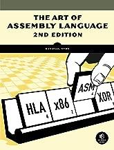 The Art of التجميع اللغة ، الإصدار الثاني