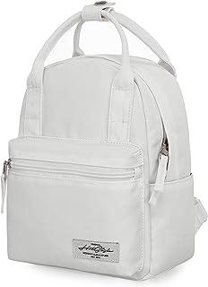 Kkxiu Mini Backpack