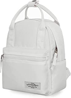Best white backpack purse Reviews