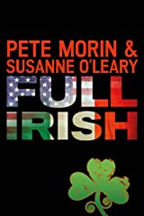 Full Irish Kindle Edition