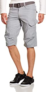 4188031bdc86f Amazon.fr : Celio - Shorts et bermudas / Homme : Vêtements