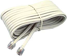Best phone line cord Reviews