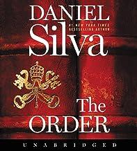 The Order CD: A Novel