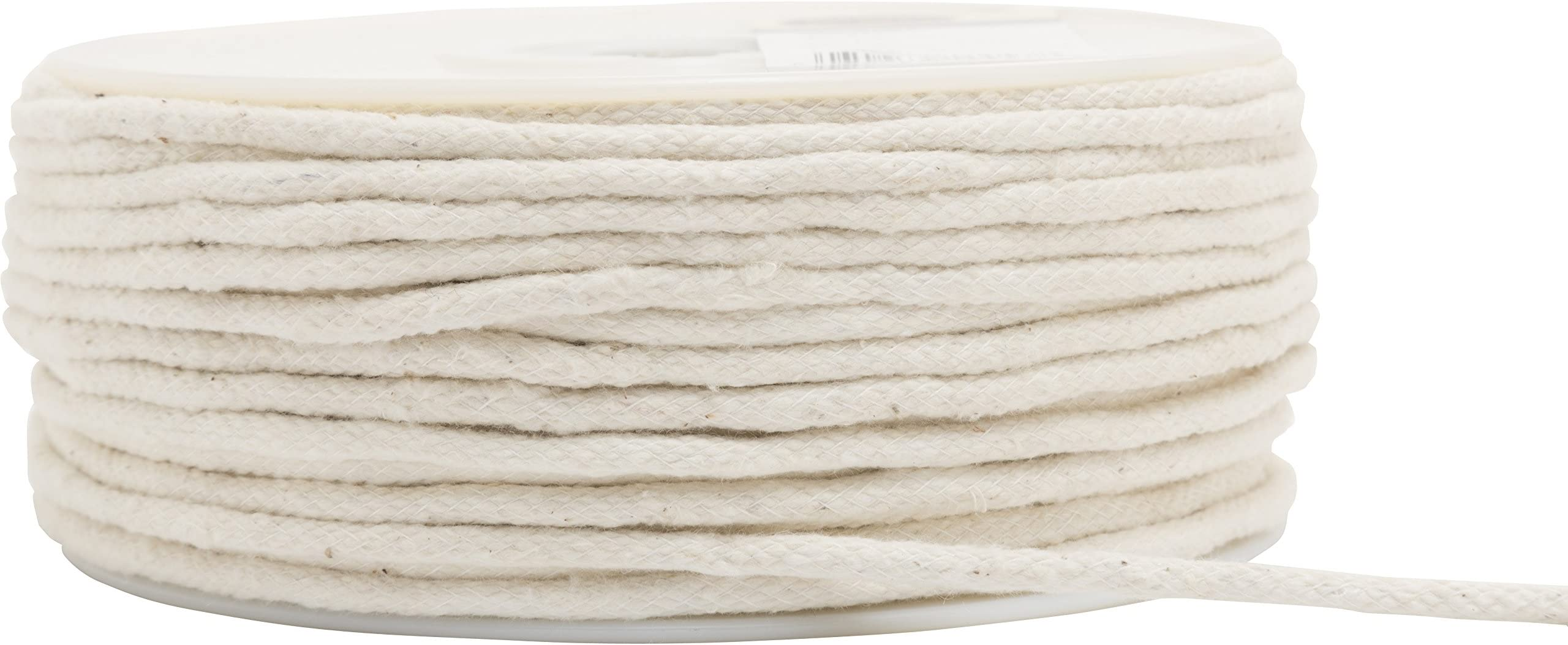 PIPING 18 Poly cotton 12 Yards