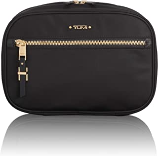 TUMI - Voyageur Yima Cosmetic Bag - Luggage Accessories Travel Kit for Women