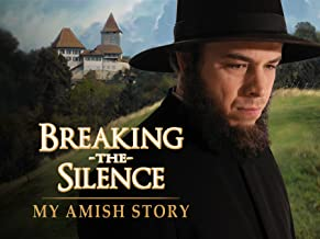 Best breaking the silence amish movie Reviews