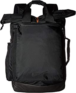 Vapor Energy Backpack 2.0