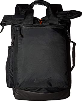 77387d25fd554 Nike SFS Recruit Backpack at Zappos.com