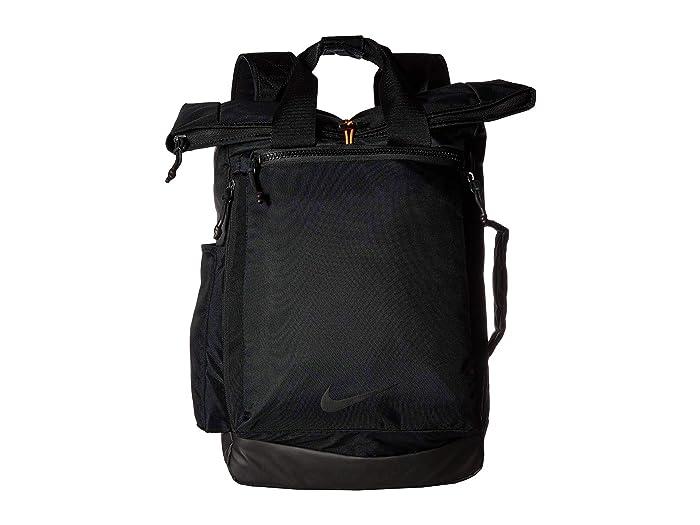 32afec7522772 Nike Vapor Energy Backpack 2.0 | Zappos.com