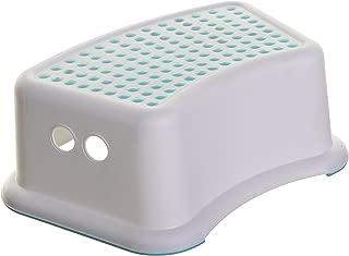 Dreambaby Step Stool, Aqua Dots