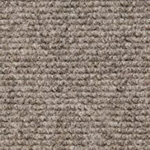 carpets & more