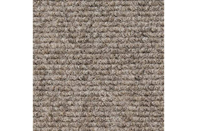 Best Outdoor Carpets For Boats Amazon Com