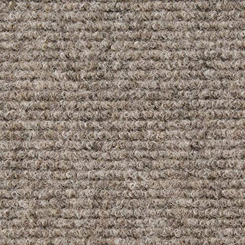 Indoor Outdoor Carpet Lowes Amazon Com