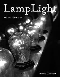 LampLight - Volume 2 Issue 3