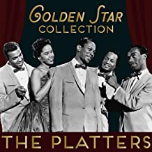 Best the platters moonlight on the colorado Reviews