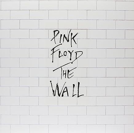 The Wall [180 Gram] (Vinyl)