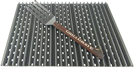 Replacement Grill Grates for Weber Genesis II 300 Series