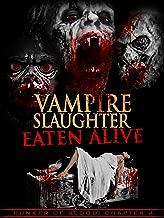 Best eaten alive full film Reviews