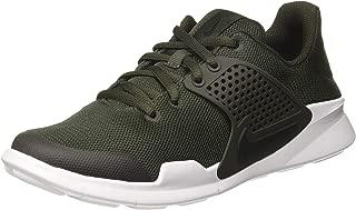 Nike Men's Arrowz Shoe