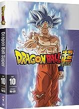 Best Dragon Ball Super: Part 10 Review