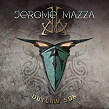 Best jerome mazza outlaw son Reviews