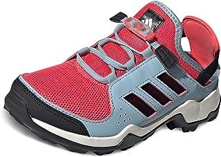 adidas outdoor Kids Terrex Tivid Shandal Cf K