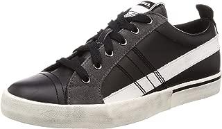 Diesel Men's D-Velows Low Lace-Sneakers