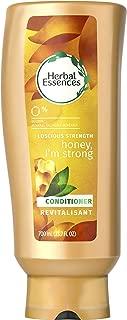 Herbal Essences Honey, I'm Strong Strengthening Hair Conditioner 23.7 Fl Oz