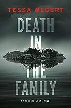 Death in the Family (A Shana Merchant Novel)