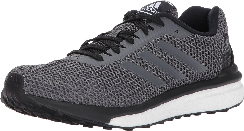 Adidas Originals Vengeful w Running shoes
