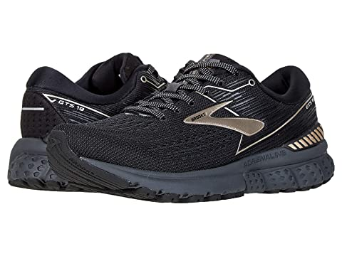 feb9dba50c0 Brooks Adrenaline GTS 19 at Zappos.com