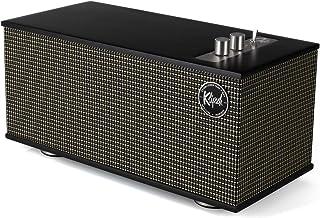 Klipsch Center Channel Speakers 60 Watt, Wired/Wireless, 1067552