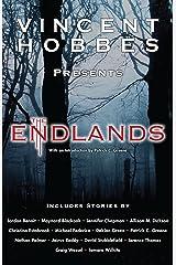 The Endlands (vol 2) Kindle Edition