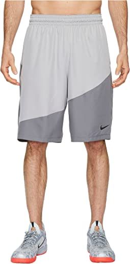 Dry Basketball Short