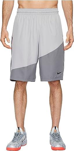 Nike - Dry Basketball Short